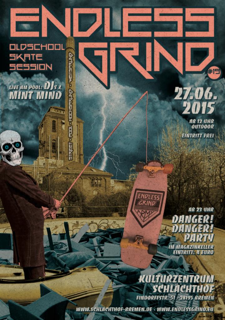 EG_Poster_2015