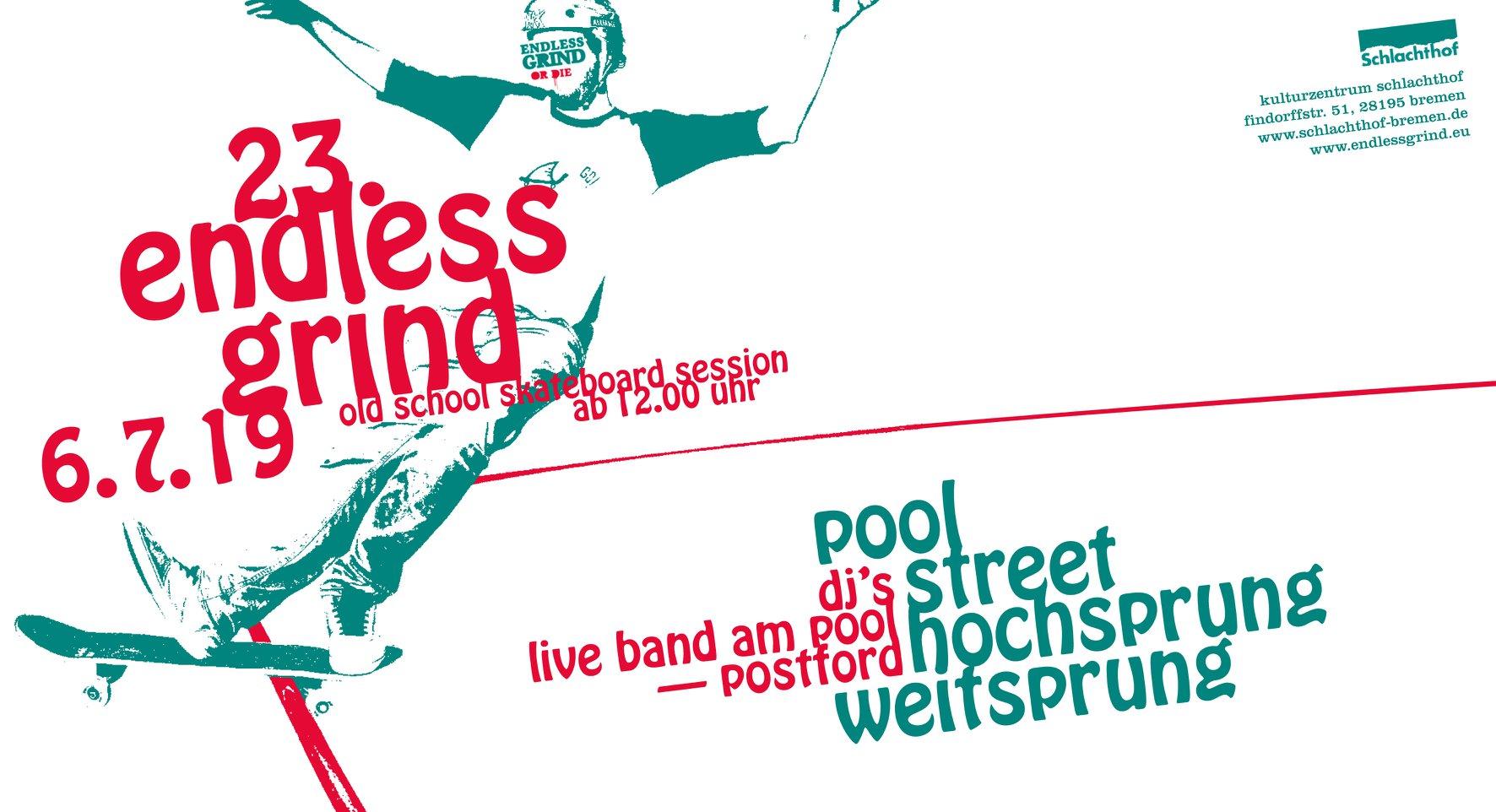 poster_EG2019_done